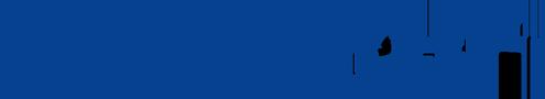 Smilin Sue Publishing Logo